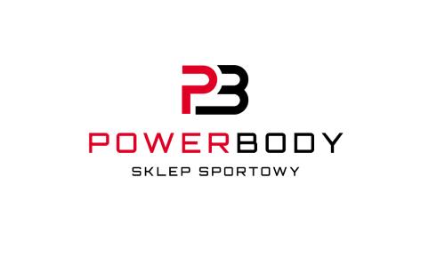 power body logo sklep